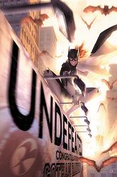 Batgirl-DC-Comics-fandoms-art-1260450