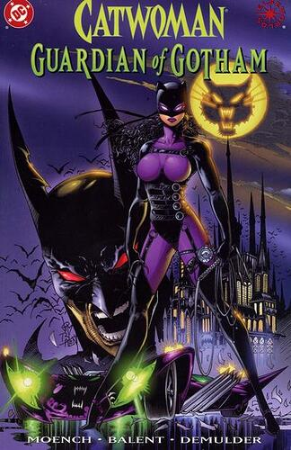 Catwoman_Guardian_of_Gotham_1