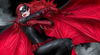 batwoman_by_nebezial_db0r870