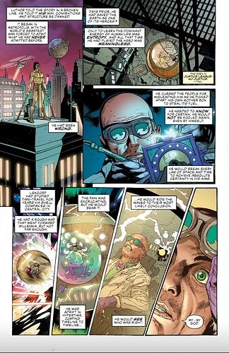 Screenshot_20201201-085208_DC Universe