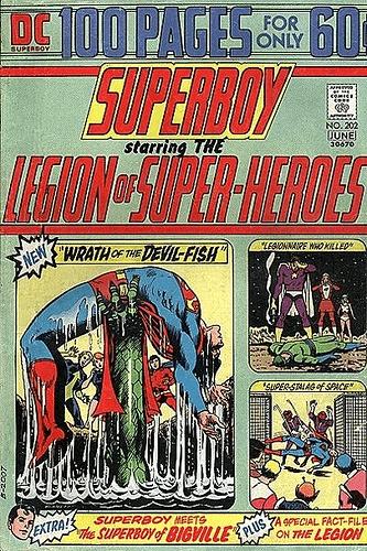 Screenshot_2020-12-01 Superboy_Vol_1_202 webp (WEBP Image, 400 × 600 pixels)