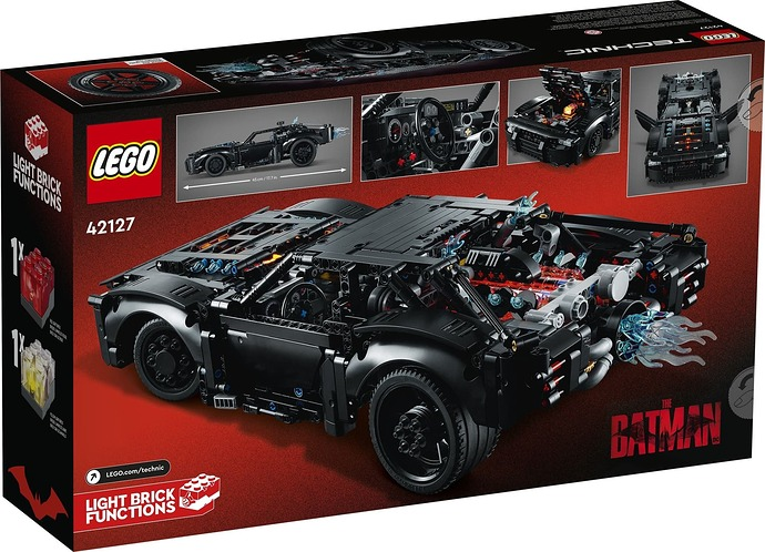 LEGO-Technic-The-Batman-–-Batmobile-42127-2