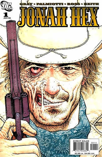 1085214-jonah_hex_01_page_01