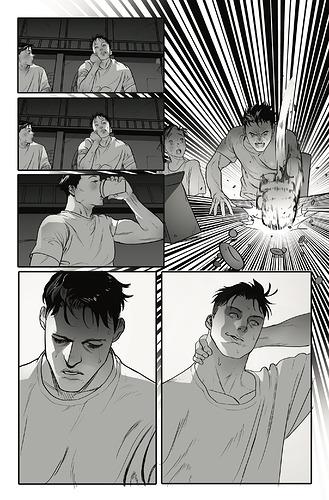Page_14_EDIT