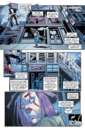 Batman-Secret-Files-Clownhunter-1-6