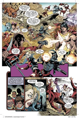 DCROUNDROBN_1_Suicide Squad.pg7