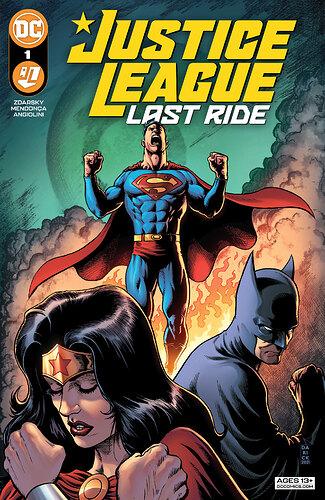 Justice-League-Last-Ride-1-1