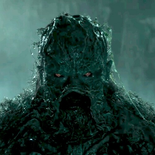 swamp_thing_-dc-_cancellation