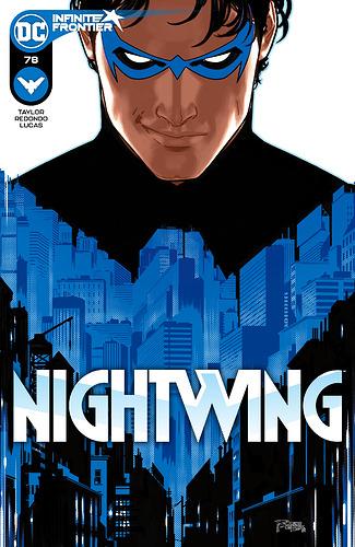 NIGHTWING_Cv78