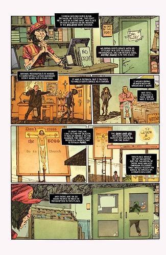 DC-Horror-Presents-Soul-Plumber-1-6