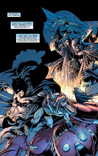 Screenshot_20200814-090647_DC Universe