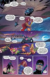 DCLIABF_01-Nightwing_Starfire_3