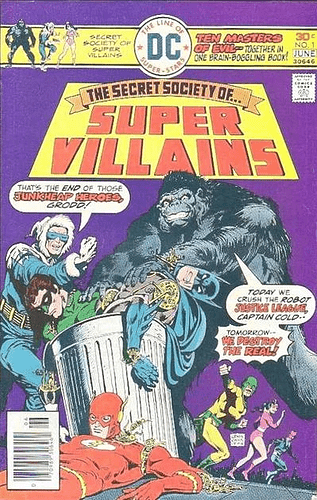 Screenshot_2021-03-09 Secret Society of Super-Villains Vol 1 1