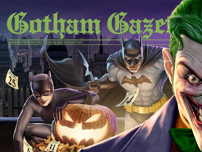 Blogroll_GothamGazette_2021_LongHalloween