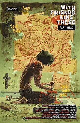 DC-Horror-Presents-Soul-Plumber-1-5