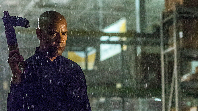 the-equalizer-5