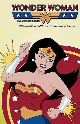 WonderWomanAnimated-Cover-27