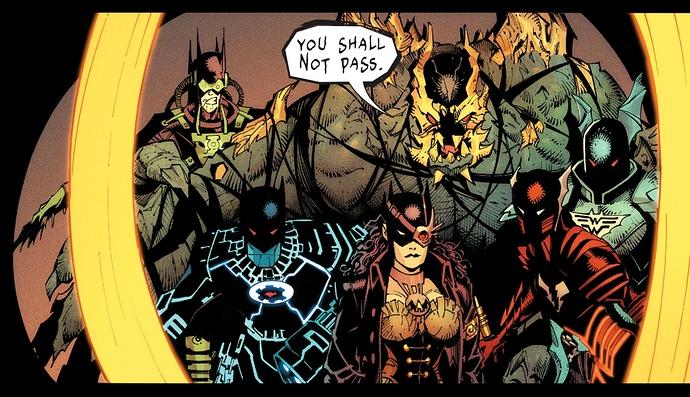 Screenshot_20200714-155529_Comics