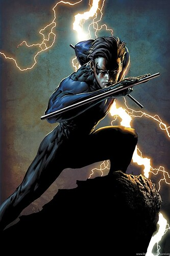 1027215_download-free-for-iphone-cartoons-wallpapers-nightwing-i4_640x960_h
