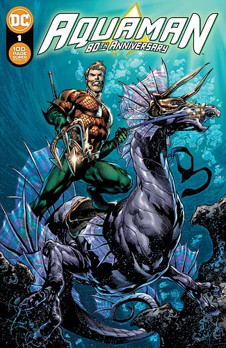 Aquaman-80th-Anniversary-1-1