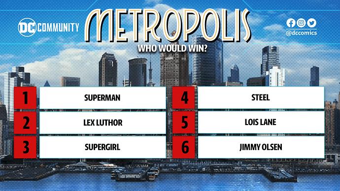 WWW_Metropolis_v2_x