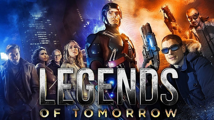 DCs-Legends-of-Tomorrow-TV-show-on-The-CW-Vixen-coming-to-season-2-canceled-or-renewed.
