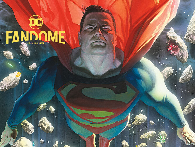 DCFD2021_BlogRoll2_Superman