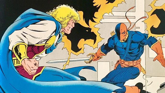 Titans-Comics-Jericho-01