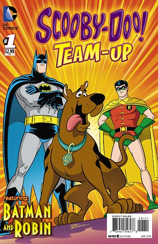 ScoobyDoo-1_TeamUp_P6852DB