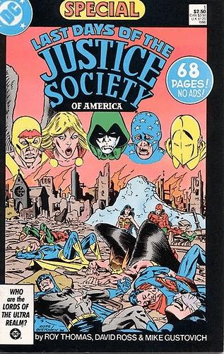 Screenshot_2020-12-10 Last_Days_of_the_Justice_Society_Special_1 webp (WEBP Image, 400 × 630 pixels)