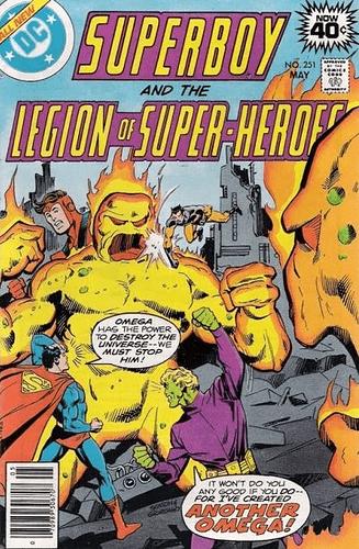 Screenshot_2020-11-29 Superboy_and_the_Legion_of_Super-Heroes_251 webp (WEBP Image, 400 × 610 pixels)