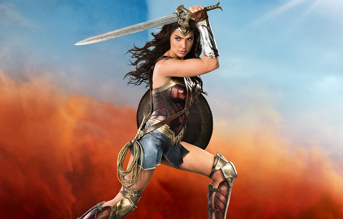 diana-prince-gal-gadot-wonder-woman-1