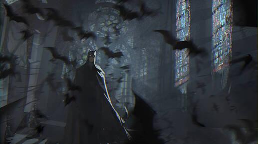batman_by_memed_daki8cl-pre