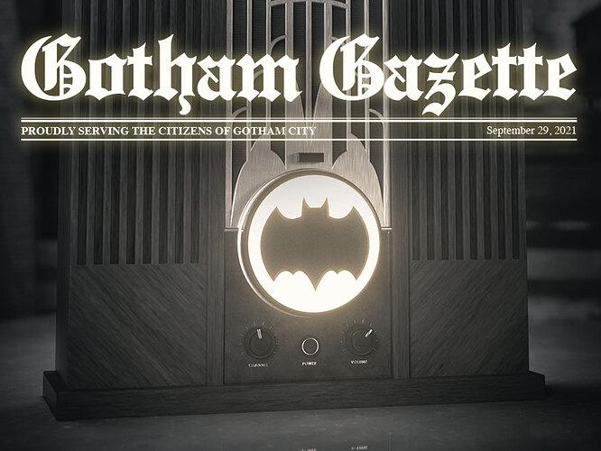 Blogroll_GothamGazette_20210929