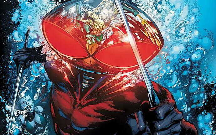 comics-aquaman-black-manta-wallpaper-preview