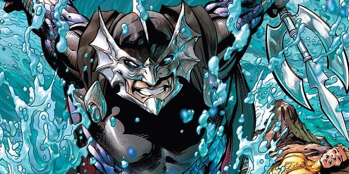 Ocean-Master-Defeating-Aquaman-in-DC-Comics