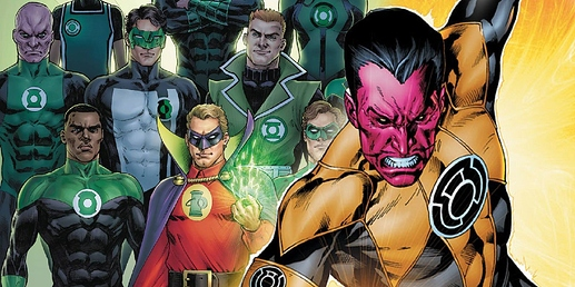 Sinestro-Green-Lanterns