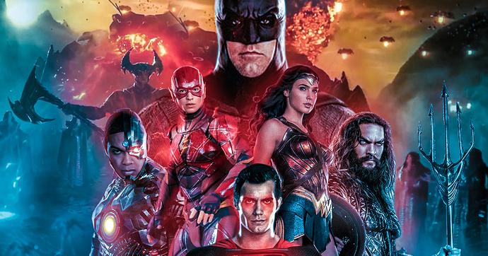 Justice-League-Snyder-Cut-Trailer-Dc-Fandome-Event