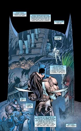 Screenshot_20200814-090654_DC Universe