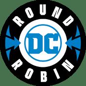 DC Round Robin logo_FNL