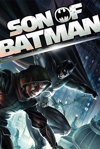 son-of-batman-asa-noturna-nightwing-dc-collectibles-D_NQ_NP_702117-MLB25682672612_062017-F