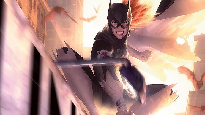 batgirl-background-12 (1)