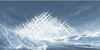 The-Fortress-of-Solitude