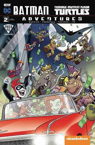 Batman-TMNT-Adventures-02_Cover-RE-Fried-Pie_1400x