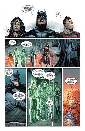 Justice-League-Last-Ride-3-5