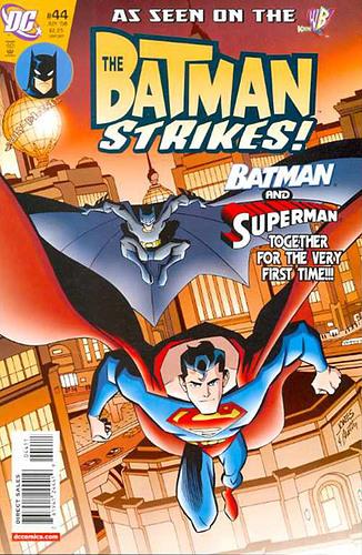 The_Batman_Strikes!_44