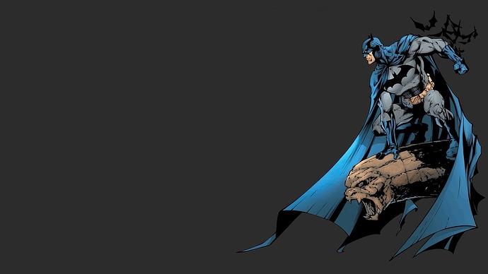 batman-wallpaper-hd-1920x1080-1