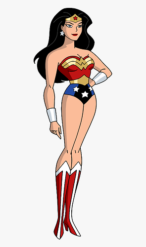 34-346631_wonder-woman-justice-league-2001-hd-png-download
