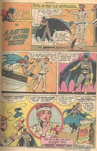 BatgirlHostess1