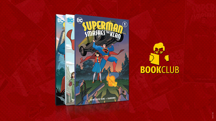 DCbookclub_may_supermansmashestheklan_heroes_HEXdea40d_hero-c